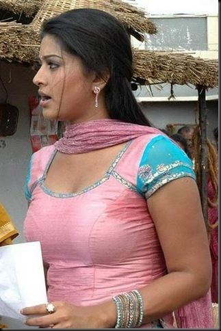 Image Result For Hot Tamil Actress Sneha