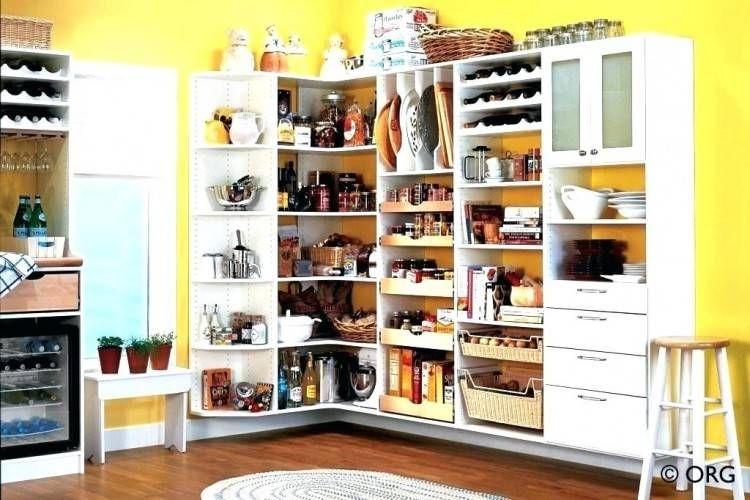 Kitchen Design In Tamilnadu Extra Kitchen Storage Tall Kitchen Storage Small Space Kitchen Storage