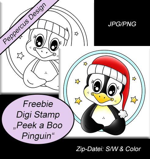 Freebie digitale stempel digi stamps freebie digitale stempel digi stamps peppercus design - Digitale weihnachtskarten kostenlos ...