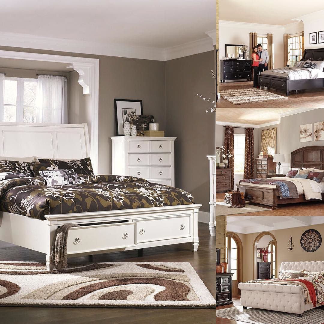 Minnesota's #1 Furniture Outlet