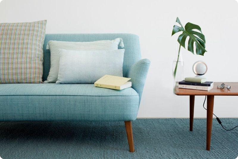 Soffa Från Mio Ruccola Livingroom Pinterest Interiors And Room - Canapé design vintage