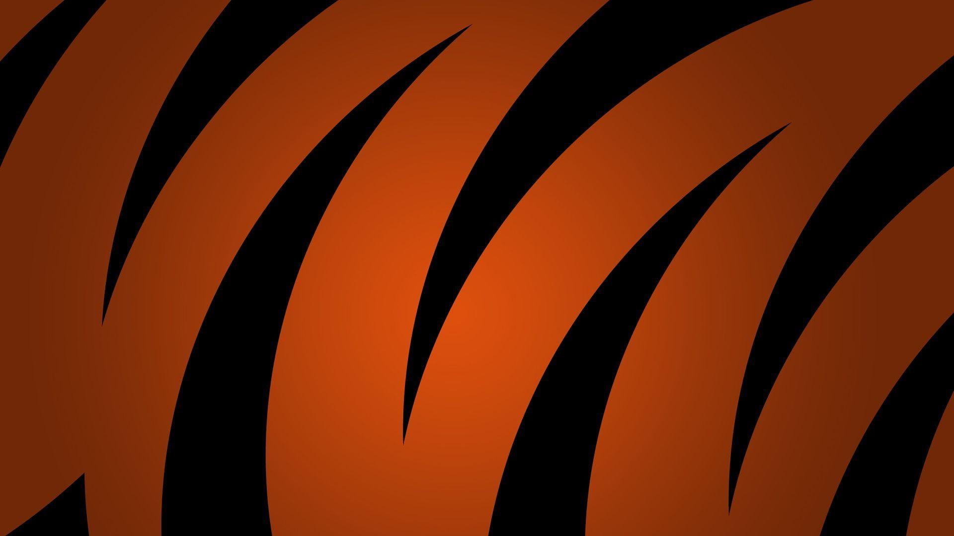 Orangethingmoar orange on black dark grey wallpaper high 1024768 orangethingmoar orange on black dark grey wallpaper high 1024768 orange black wallpaper 34 voltagebd Image collections
