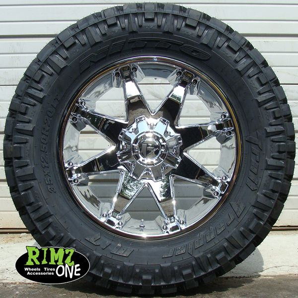 Chevy 2500hd Truck Rims Package Truck Rims Cheap Wheels Wheels And Tires