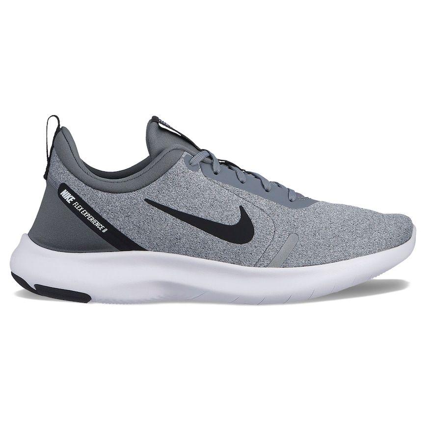 Nike Flex Experience RN 8 Herren Laufschuhe