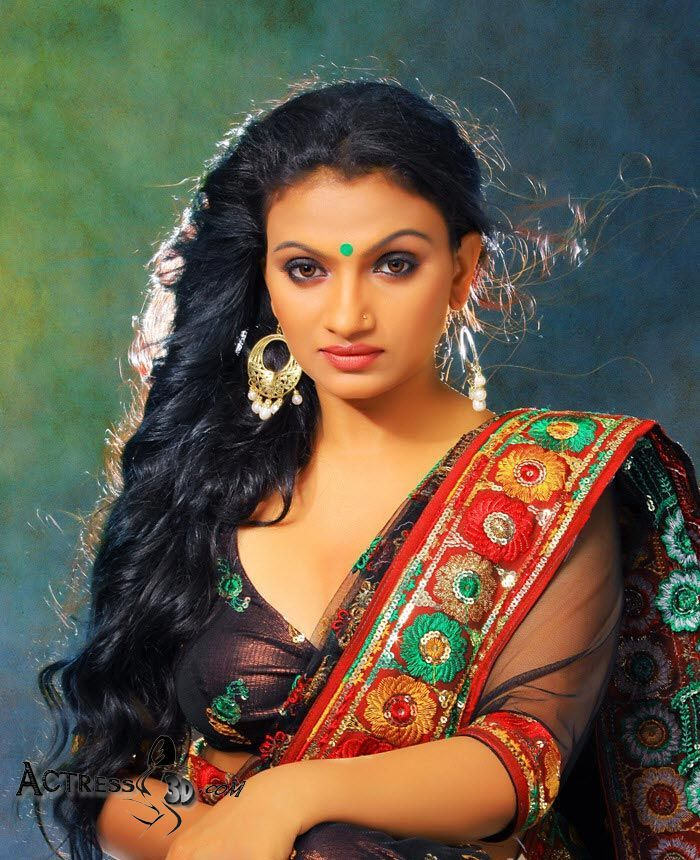 Malayalam Actress Cleavage