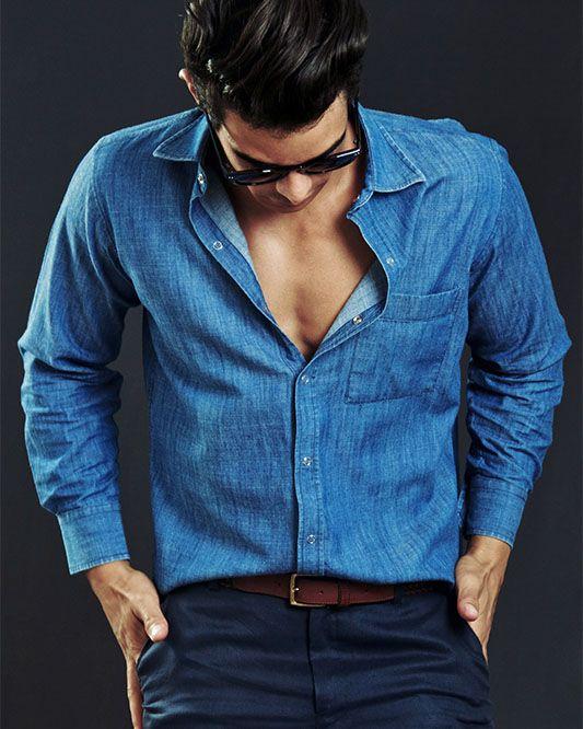 camisas_0024_IMG_7347  8.  camisa indigo