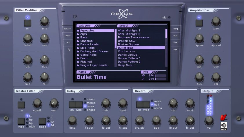 nexus 2 vst free download full version | Nexus in 2019 | Music