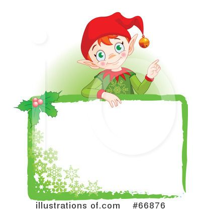 Funny Elf Clip Art | Free Elf Clip Art Pictures | Projects to Try ...
