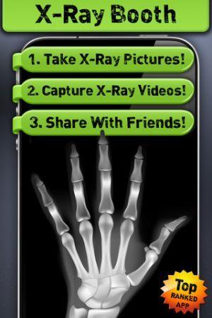 Alien Tabanan Ternyata Aplikasi Kamera Ipad Alien Gambar Kamera