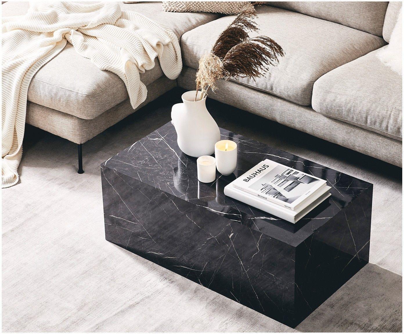 Der Marmor Couchtisch Einrichtungsideen Für Deinen Wohnraum Life Und Style Blog Aus Österreich Couchtisch Marmor Couchtisch Marmortisch