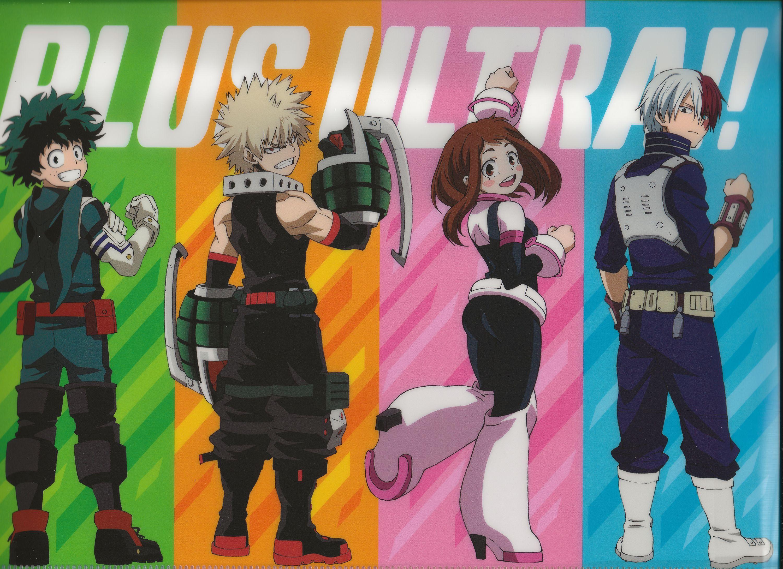 My Hero Academia Group Collage Hero Hero Wallpaper Anime Wallpaper