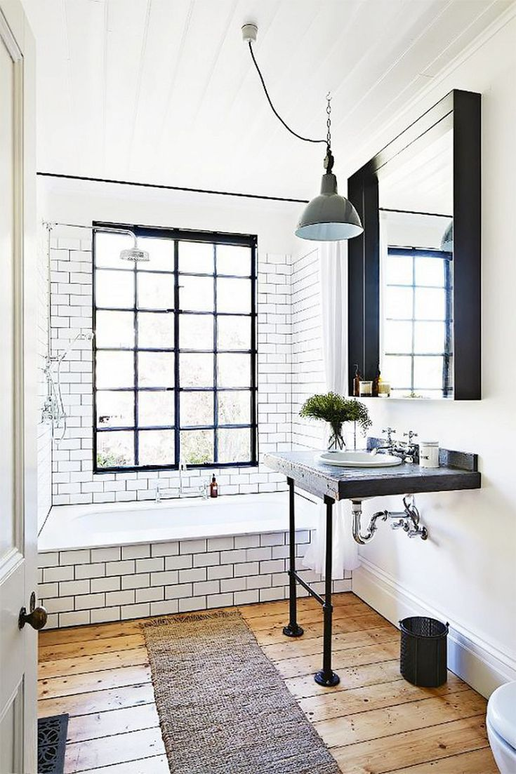 7 Great Ideas For Tiny Bathrooms  Tiny Bathrooms Bathroom Awesome Small Beautiful Bathrooms Design Ideas