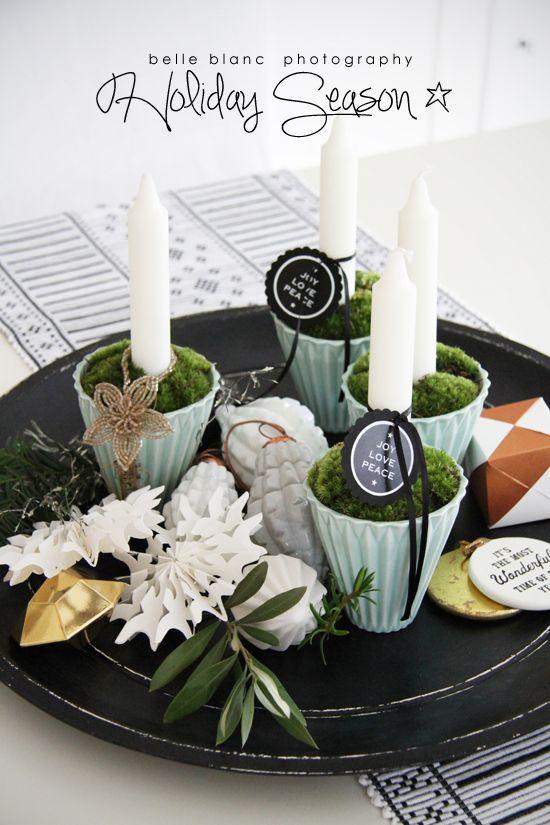 ihr lieben ich bedanke mich von herzen bei euch f r eure. Black Bedroom Furniture Sets. Home Design Ideas