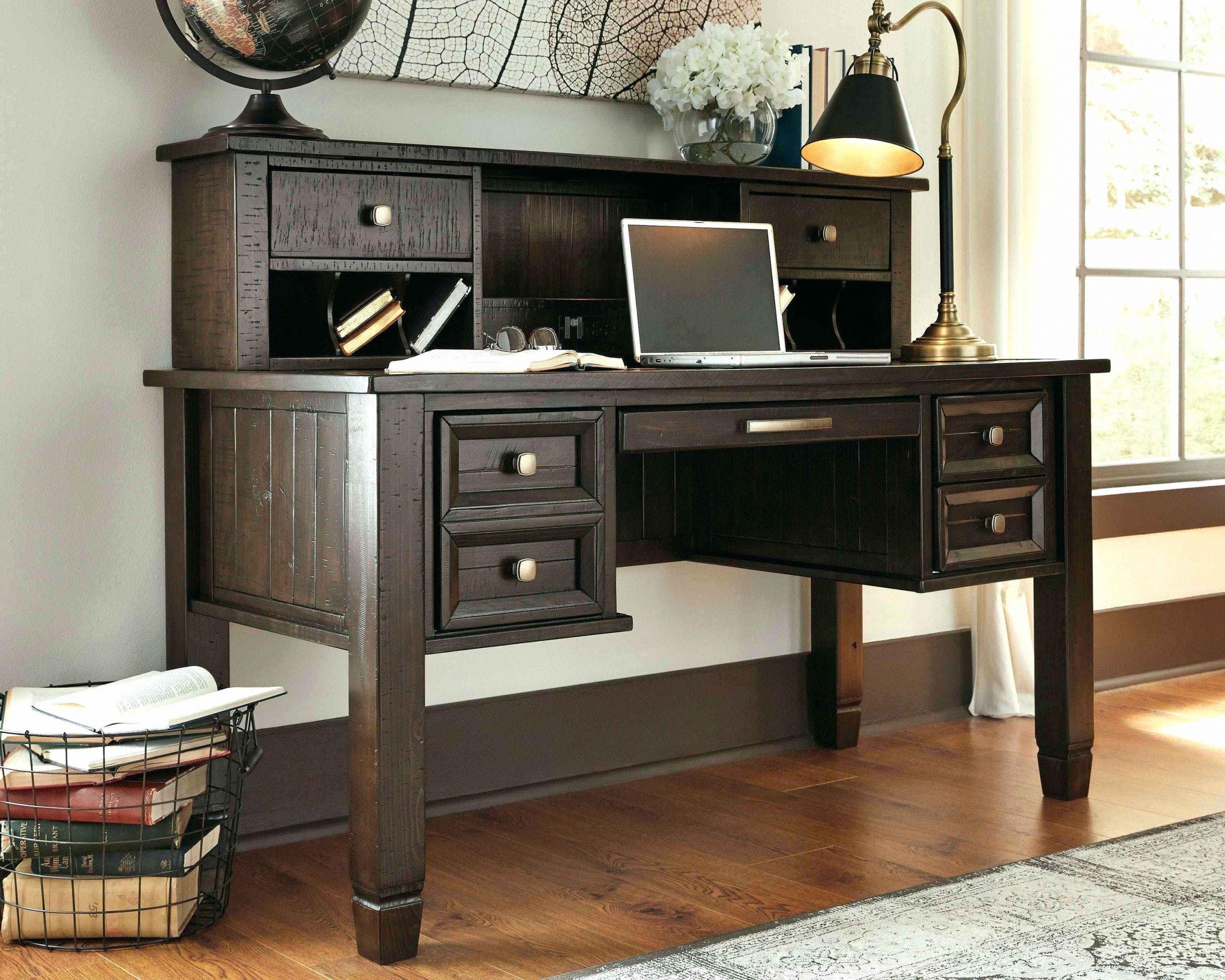 99+ Corner Desk Costco   Rustic Home Office Furniture Check More At  Http://www.sewcraftyjenn.com/corner Desk Costco/