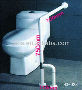 Handicapped Bathroom Equipment | Bathroom Remodel | Pinterest ...