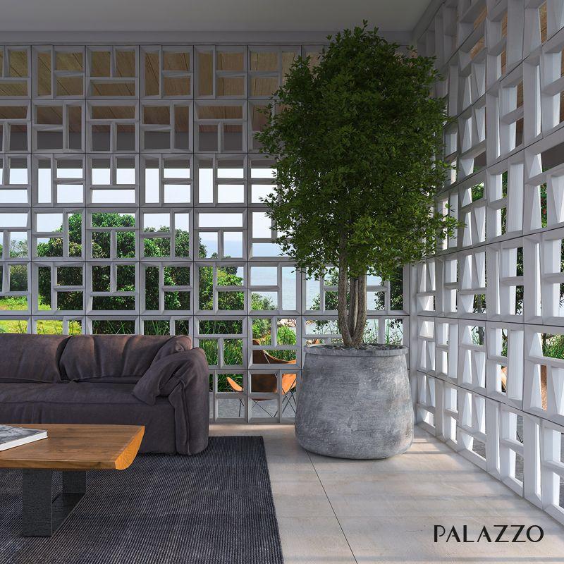Pin von Palazzo Revestimentos auf Área externa   Pinterest
