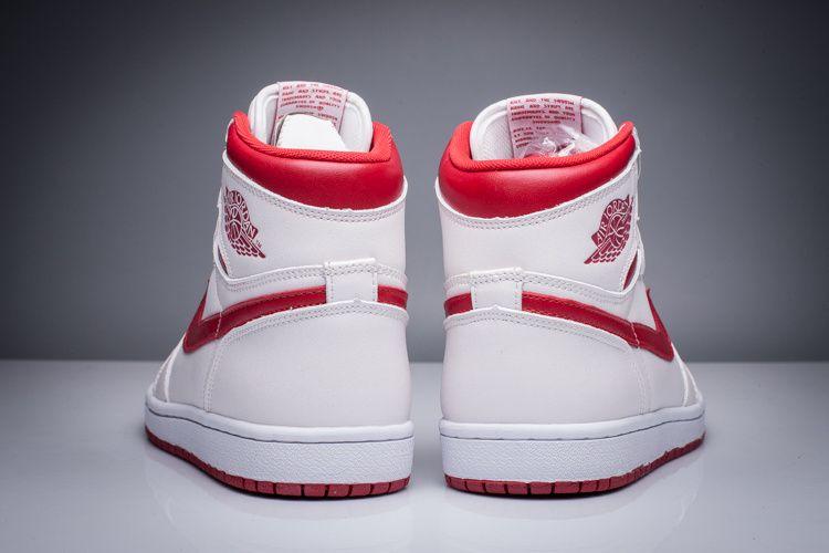 Air Jordan 1 7553d5b938