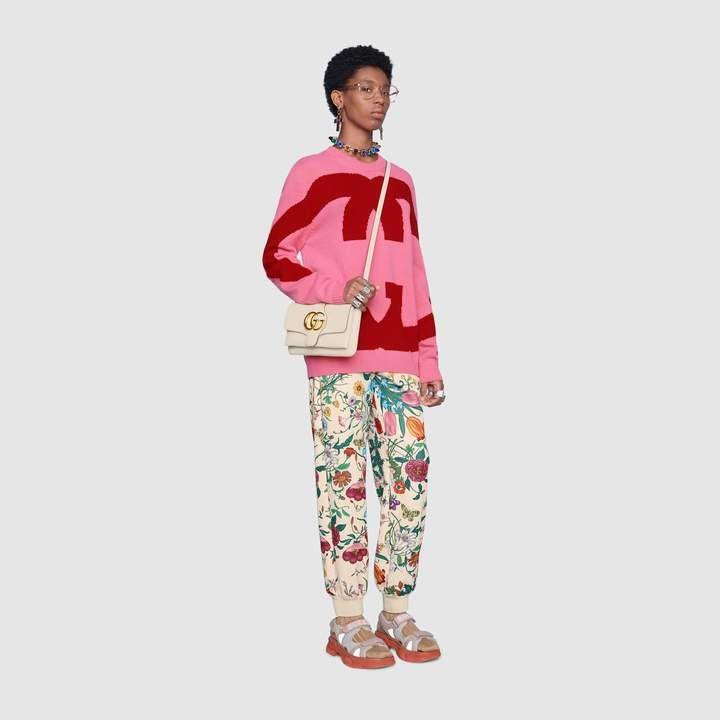 Gucci Arli small shoulder bag  63ac254233f32