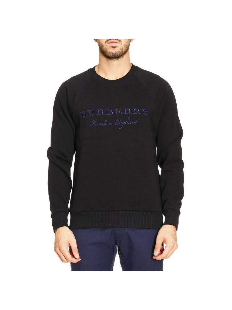 Burberry Sweater Sweater Men Burberry Burberry Cloth Sweatshirts Men Sweater Sweaters [ 1040 x 780 Pixel ]