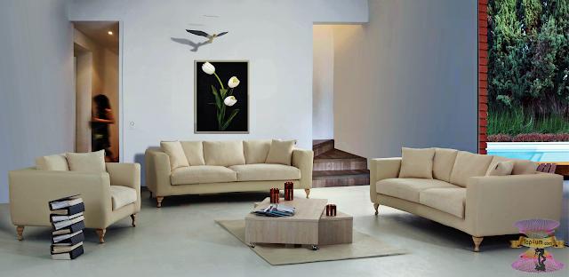 تصميمات والوان انتريهات مودرن كنب تركي شيك جدا Modern Contemporary Sofas Sofa Decor Decor Contemporary Sofa