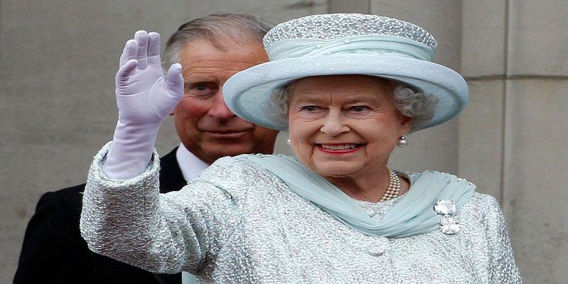 Υπερ του Brexit η Ελισάβετ;