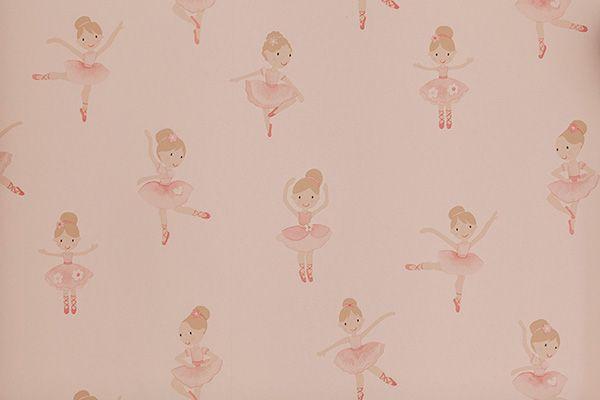 513a1d683c decoracao-quarto-de-crianca-bailarina-maria-brasil-arquitetura8