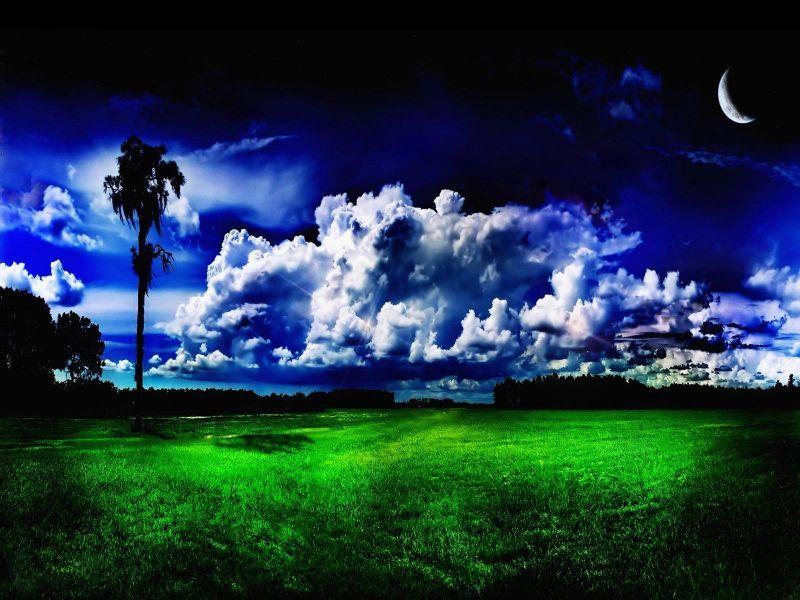 descargar imagenes de paisajes hermosos gratis