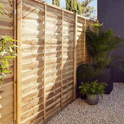 Panneau En Pin Modele Salouen Cadre Ep 40 Mm Longueur Mm Largueur 1830 Mm Avec Images Panneau Bois Amenagement Jardin