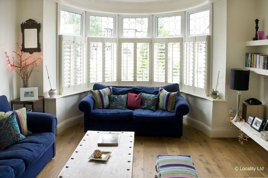 Living room living room pinterest 1930s house for London living room ideas