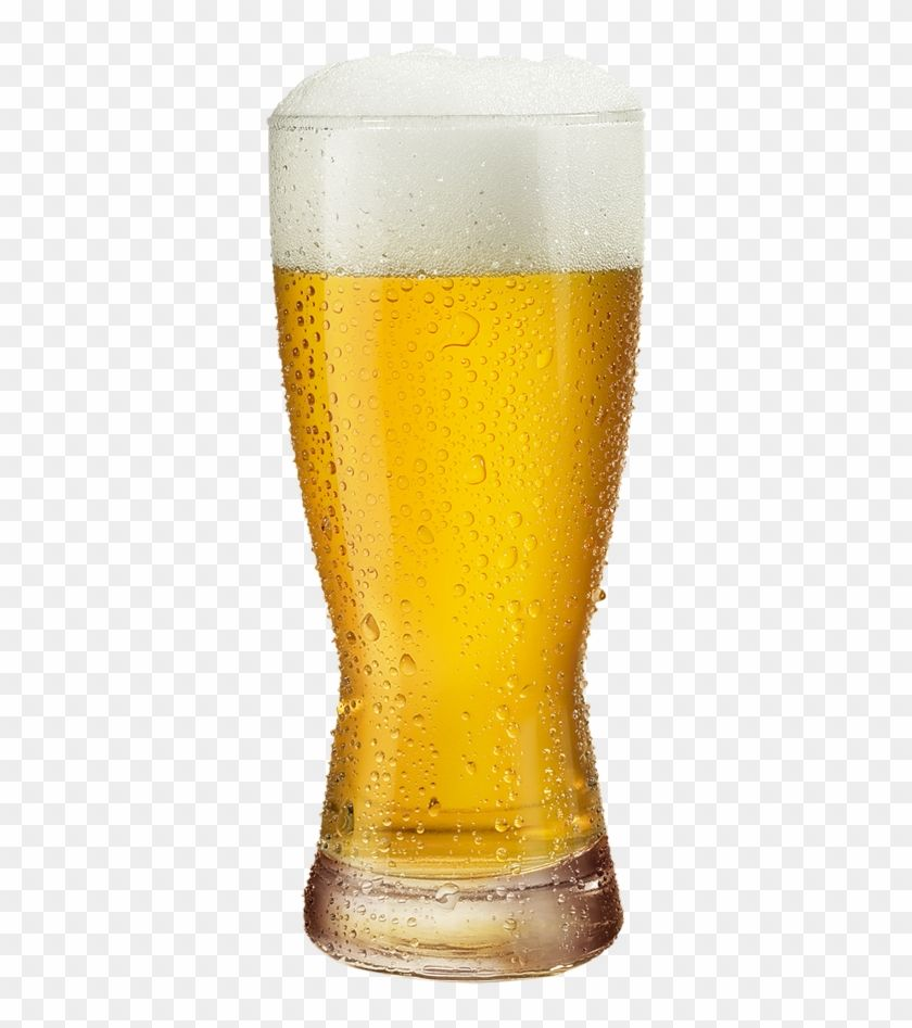 Find Hd Grab A Beer Vaso De Cerveza Png Transparent Png To Search And Download More Free Transparent Png Images Beer Pilsner Glass Transparent