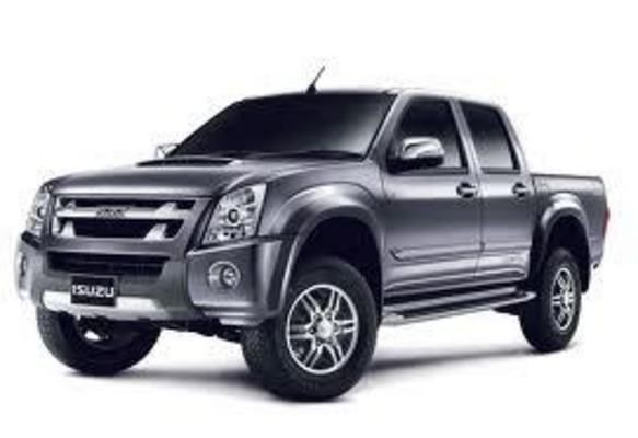 Click On Image To Download Isuzu Holden Rodeo Tf R7 R9 1988 2002 Workshop Repair Service Manual Holden Rodeo Isuzu D Max Holden