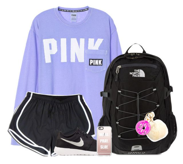 """Bored"" by simplesouthernlife01 liked on Polyvore ..."