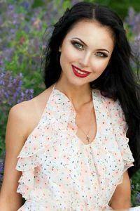 Dating kazakhstan girl-in-Otamauri