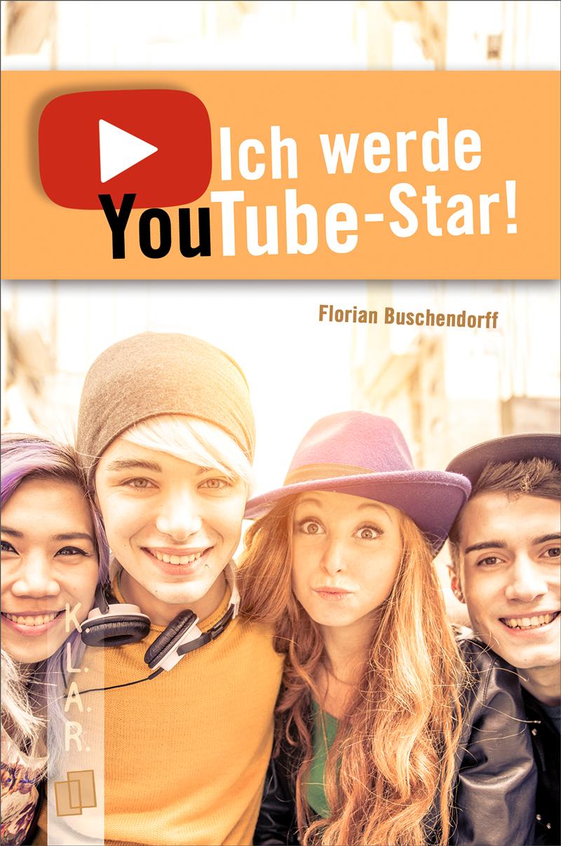 K.L.A.R.TB:...YouTube-Star!