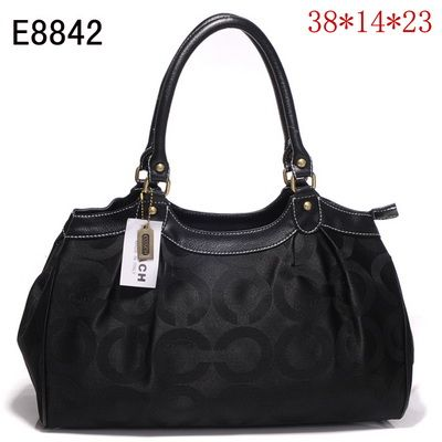 Coach Hobo Bags Outlet S Locations Of Factory