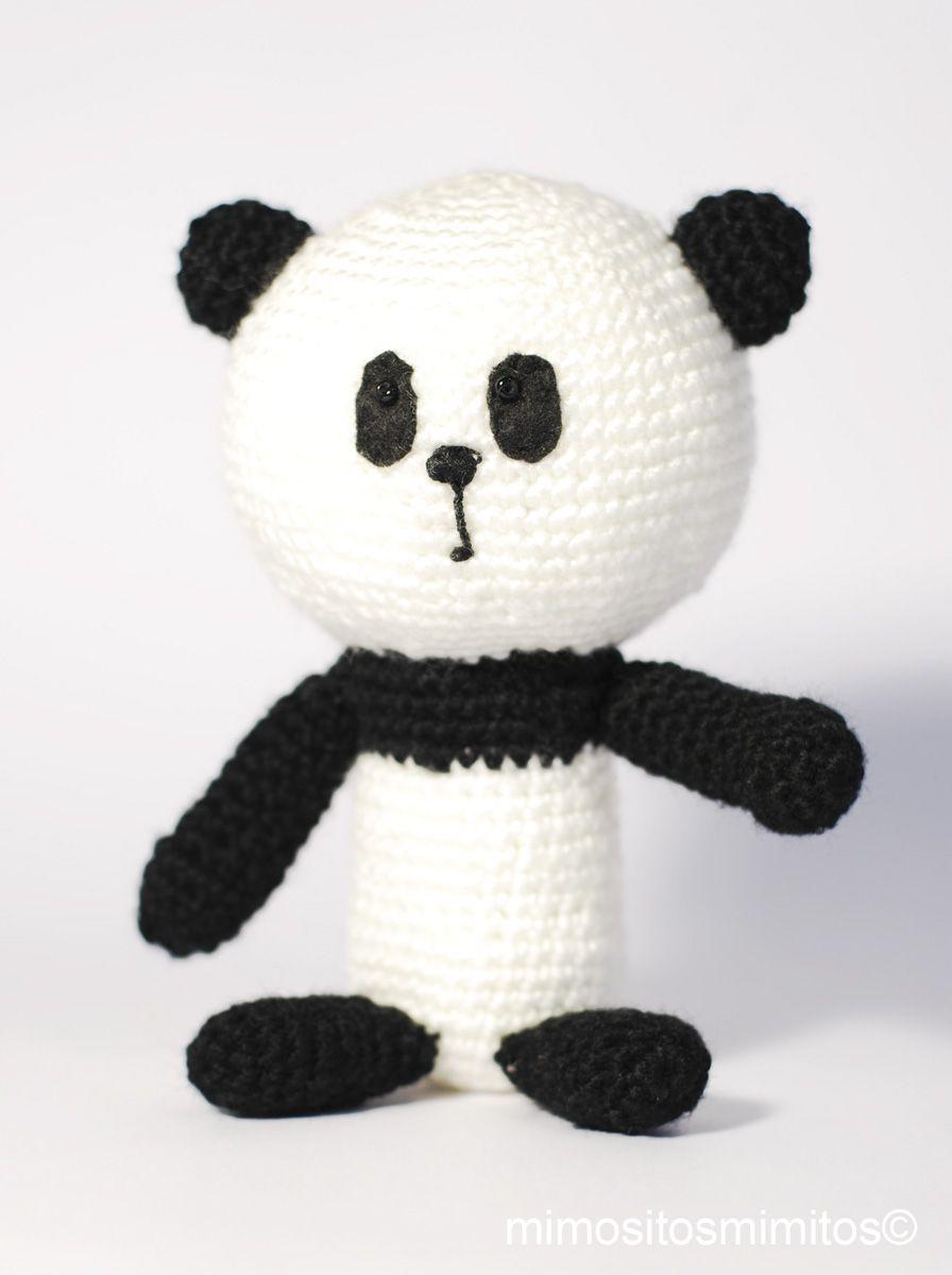 amigurumi, aniverario, concurso, crochet, cumpleblog, free ...