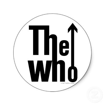 the who kissen pinterest rh pinterest com create your own band logo for free create your own band logo for free