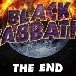 BLACK SABBATH – Tony Iommi parla del futuro della band (NEWS)