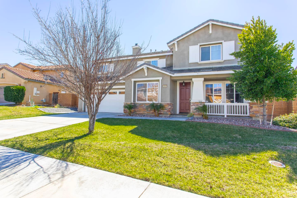Temecula Valley Retreat Houses For Rent In Murrieta California United States Retreat House Renting A House Vacation Home