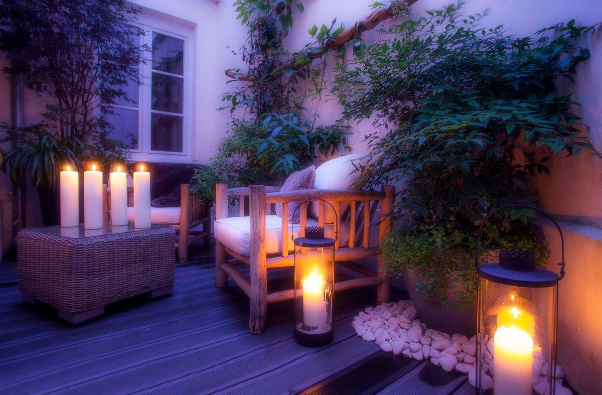 suite lovez vous bar atypique paris pinterest appartement vente priv e et idee deco. Black Bedroom Furniture Sets. Home Design Ideas