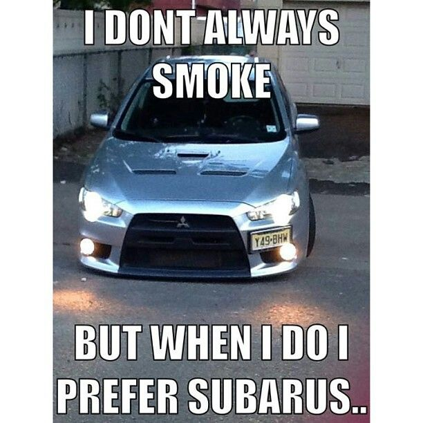 pin by cherry hill mitsubishi on car memes car memes funny car memes funny car quotes funny car memes