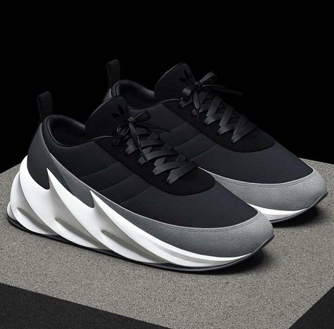 Adidas shoes   Обувь в 2019 г.   Pinterest   Shoes, Adidas и Adidas ... 325cf05a166