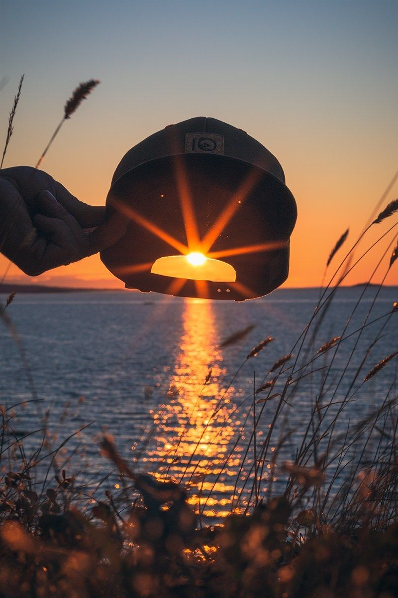 How To Take Better Sunset Photos 6 Simple Tips Sunset Photos Sunset Pictures Sunset Photography