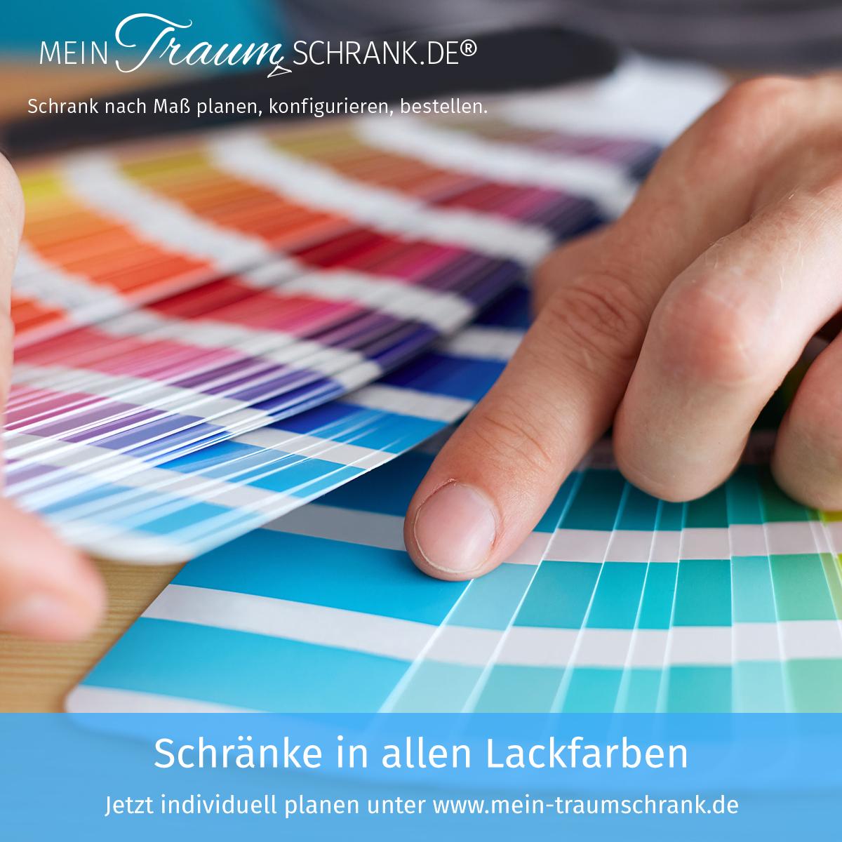 Mein Schrank Nach Mass Einfach Planen Konfigurieren Und Bestellen In 2020 Mit Bildern Lackfarbe Lack Farben