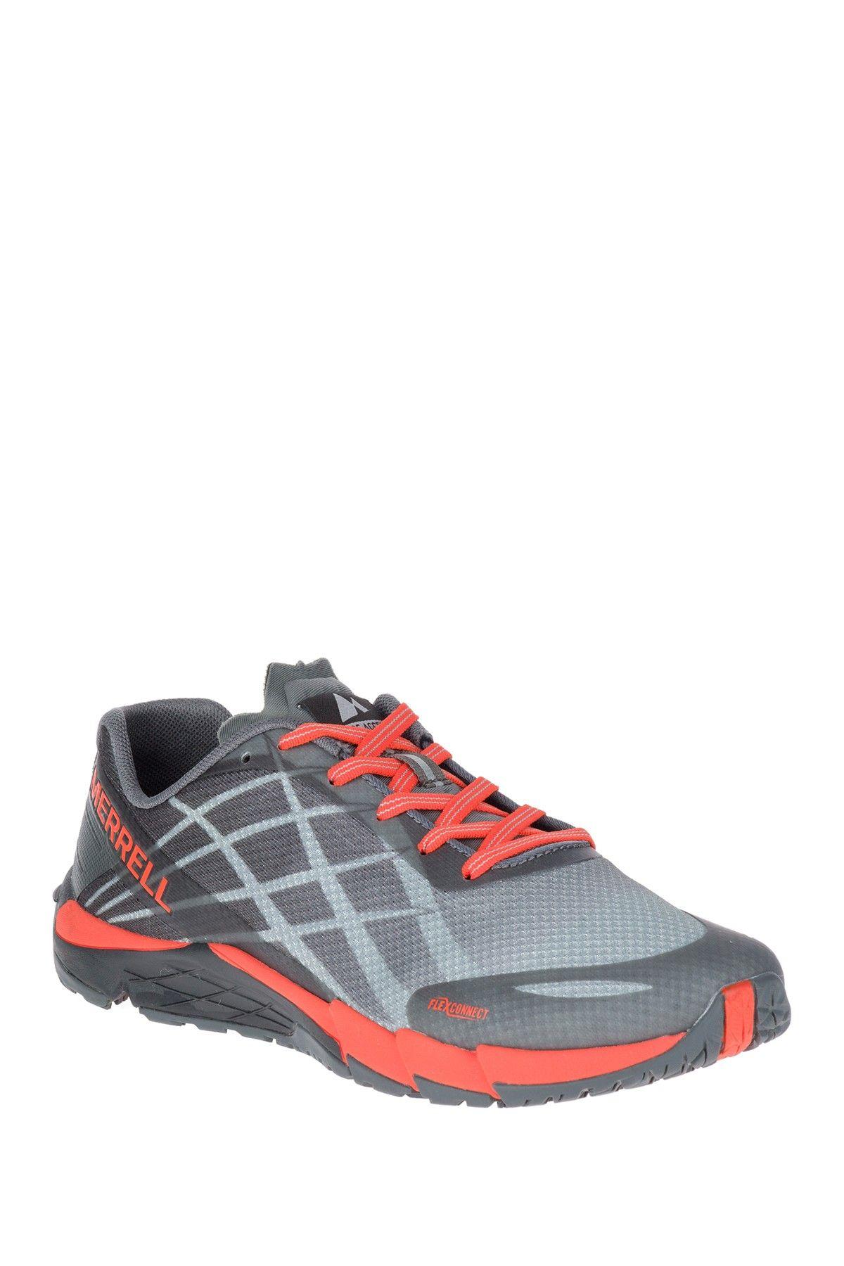 Nike Air Max Plus Turbo GreenWhiteBlue Gradient   SneakerFiles