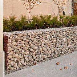Kitset Gabion Prices Gabion1 Nz Garden Retaining Wall Gabion Retaining Wall Gabion Baskets