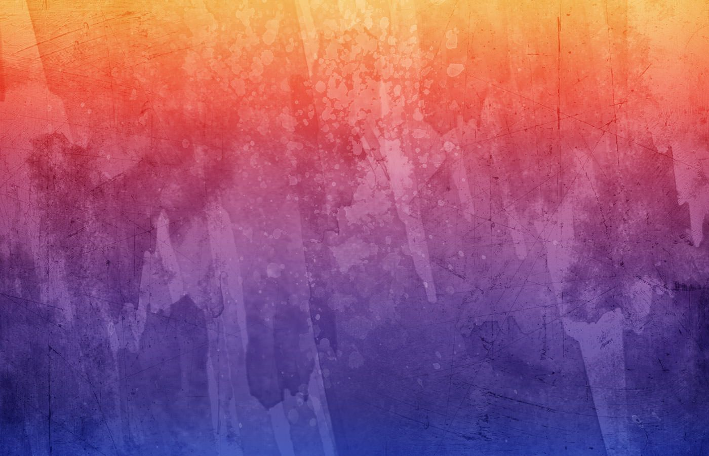 Colorful Grungy Watercolor Texture Backgrounds Watercolour