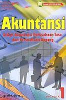 Akuntansi 1 Smk Kelas X Siklus Akuntansi Perusahaan Jasa Dan Perusahaan Dagang Toto Sucipto Ajibayustore Buku Akuntansi Pengusaha