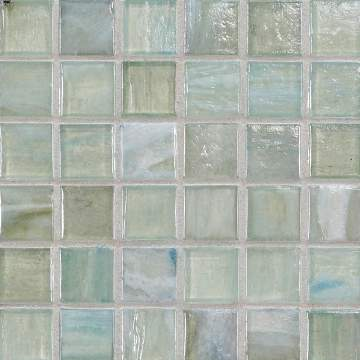Best What S New At Lunada Bay Tile Tiles Concept Board 400 x 300