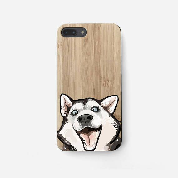dogs phone case iphone 7